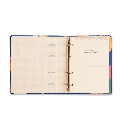 Caderno-Criativo-Office-Duo-Argolado-Polen-Pautado---Pontado-A5-Janelas-Azul_02