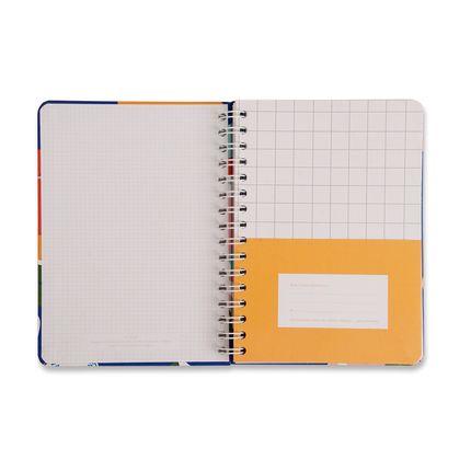 Caderno-Espiral-Polen-Pautado-A5-Janelas-Azul_02