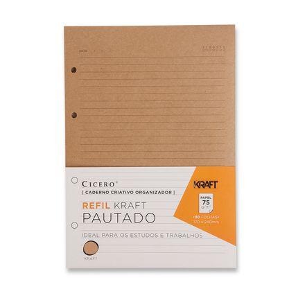 Refil-Caderno-Criativo-Argolado-30FLS-Kraft-75g-Pautado-17x24_01