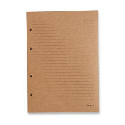 Refil-Caderno-Criativo-Argolado-30FLS-Kraft-75g-Pautado-17x24_02