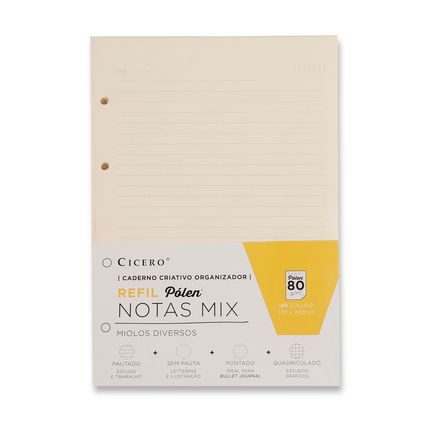 Refil-Caderno-Criativo-Argolado-40FLS-Polen-80g-Notas-Mix-17x24_01