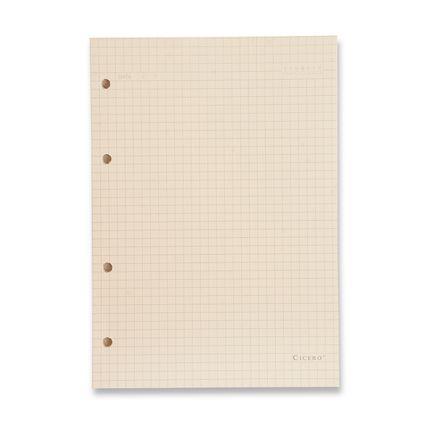 Refil-Caderno-Criativo-Argolado-Office-40FLS-Polen-80g-Quadriculado-A5_02