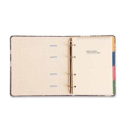 Caderno-Criativo-Office-Duo-Argolado-Minerais-Pautado---Pontado-A5-Cinza_02
