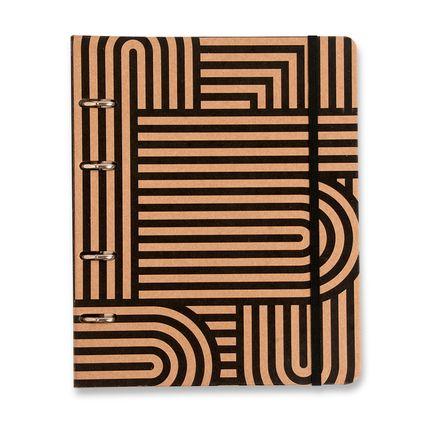 Caderno-Criativo-Organizador-Argolado-Kraft-Pautado-17x24-Curvas_01