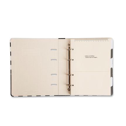 Caderno-Criativo-Organizador-Argolado-Kraft-Pautado-17x24-Curvas_02