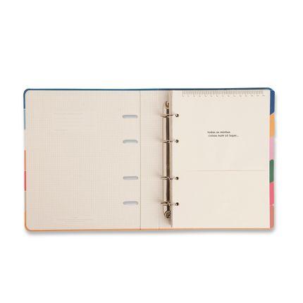 Caderno-Criativo-Organizador-Argolado-Smiley-Pautado-17x24-Sol_02