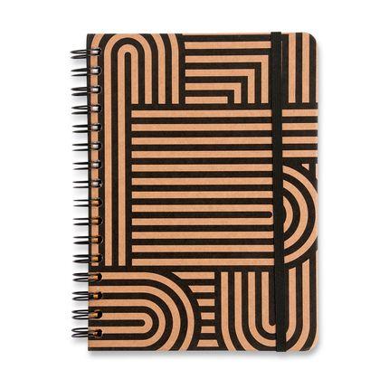 Caderno-Espiral-Kraft-Pautado-A5-Curvas_01