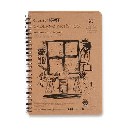 Caderno-Kraft-Artistico-140g-17x24-Kraft_01