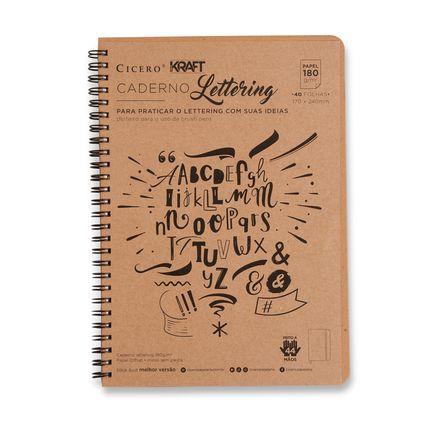 Caderno-Kraft-Lettering-180g-17x24-Kraft_01