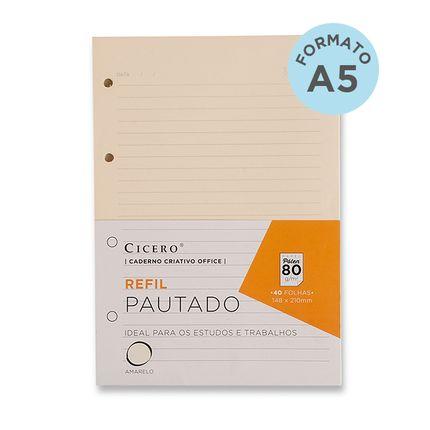 Refil-Caderno-Argolado-Office-40FLS-Polen-80g-Pautado-A5