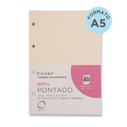 Refil-Caderno-Criativo-Argolado-Office-40FLS-Polen-80g-Pontado-A5