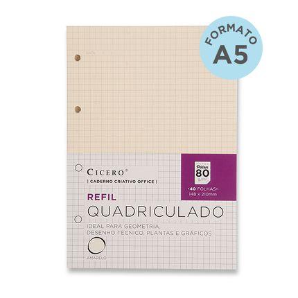 Refil-Caderno-Argolado-Office-40FLS-Polen-80g-Quadriculado-A5