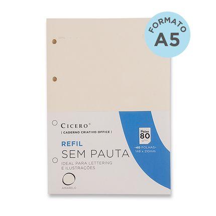 Refil-Caderno-Argolado-Office-40FLS-Polen-80g-Sem-Pauta-A5