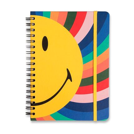 Caderno-Espiral-Smiley-Pautado-17x24-Sol_01