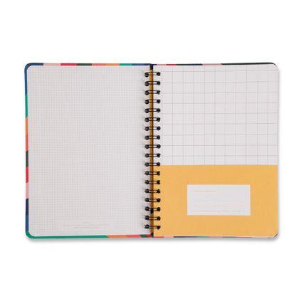 Caderno-Espiral-Smiley-Pautado-17x24-Sol_02