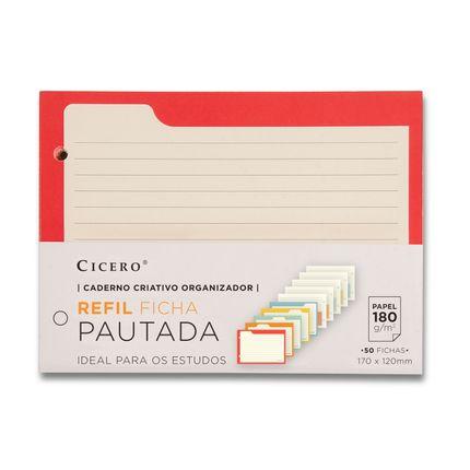 ficha-Pautada-Caderno-Criativo-Organizador-50-FLS-Offset-180g_01