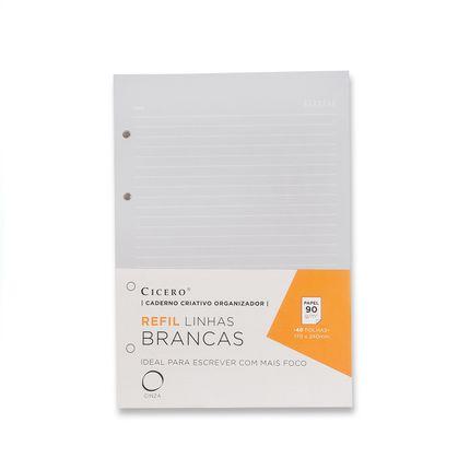 Refil-Caderno-Argolado-40FLS-Offset-Cinza-90g-Linhas-Brancas-17x24_01